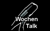 WochenTalk