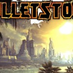 bulletstorm_wide
