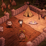 dont starve