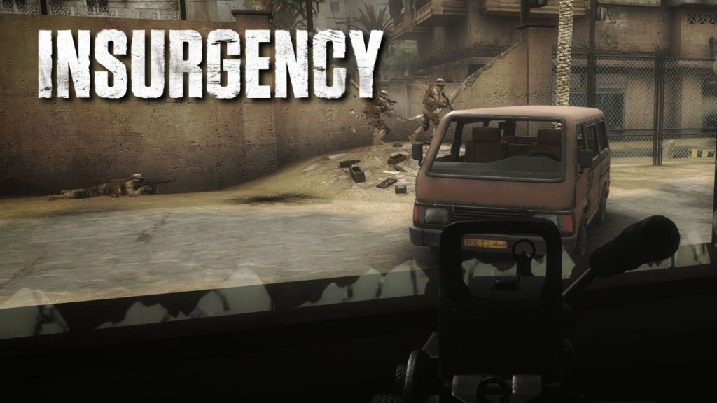 insurgency-test-1