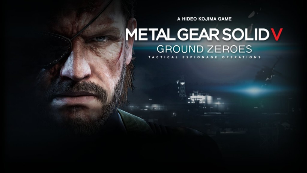 metalgearsolidv-1