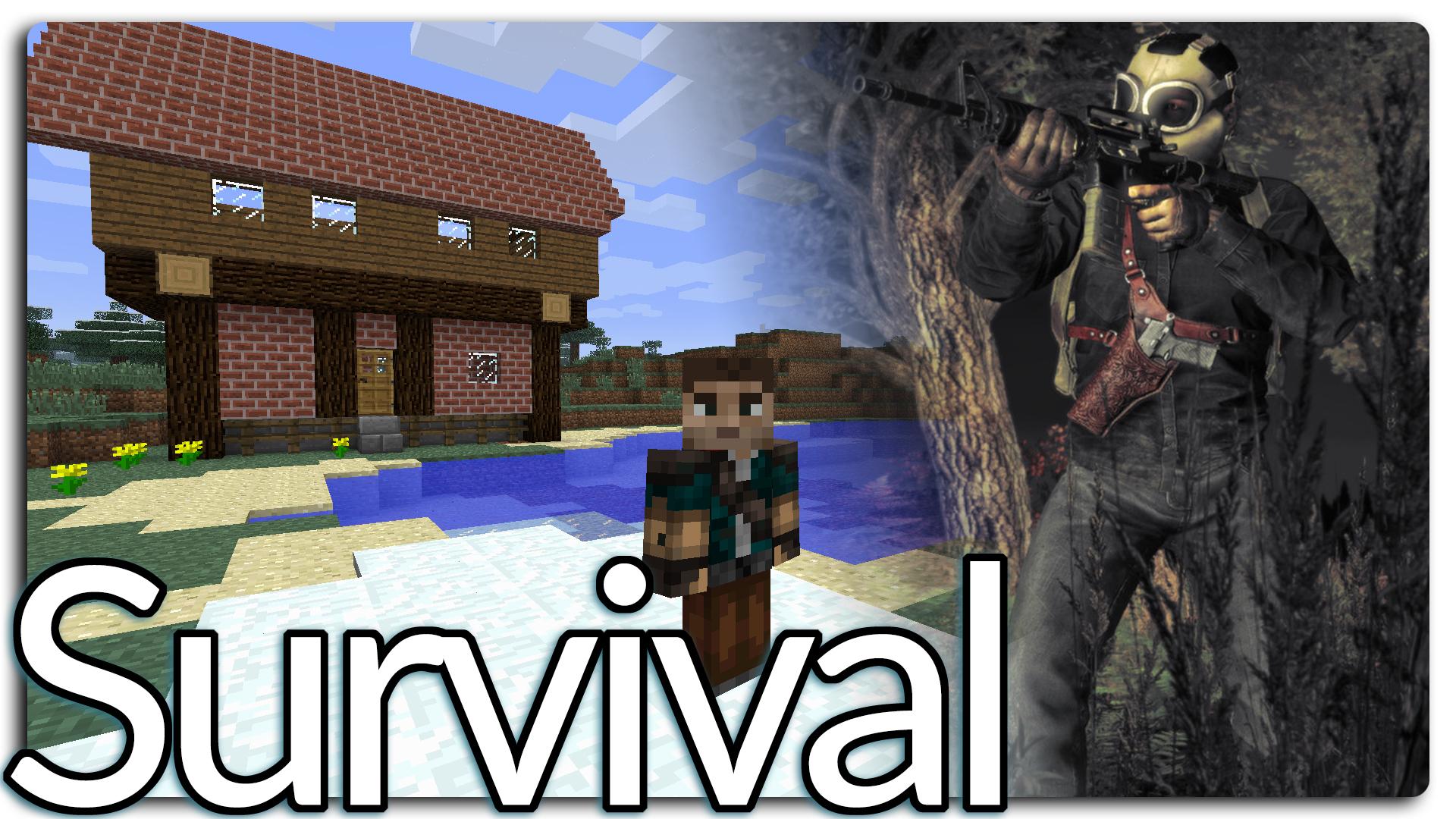 Survival Trend