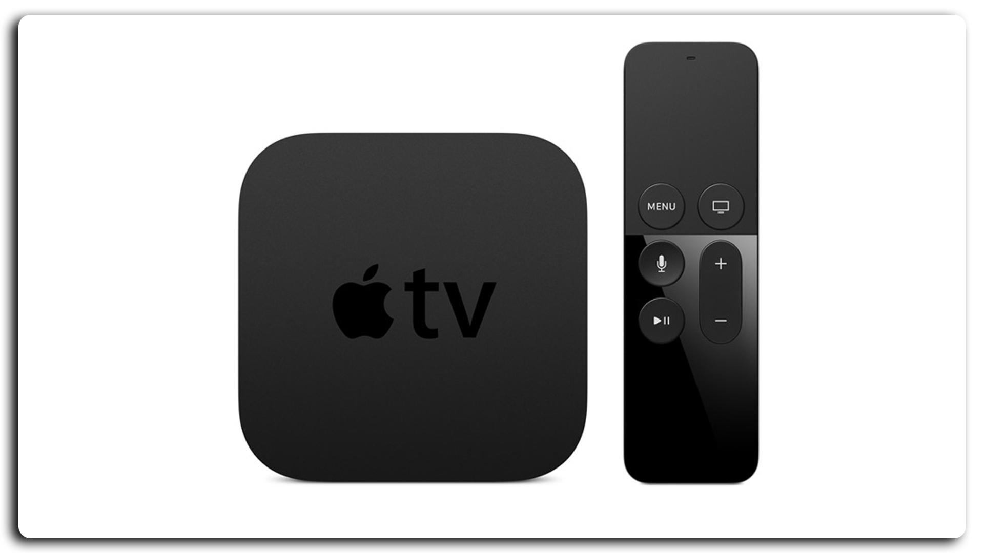 apple_tv_bald_konsole